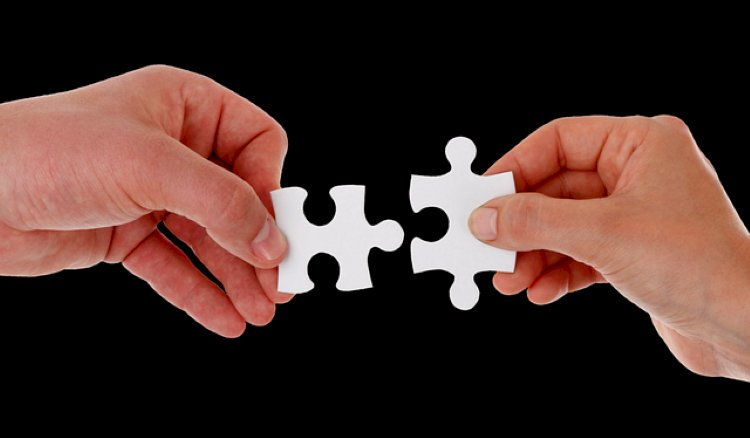 Kokoontumiset ja yritystuet